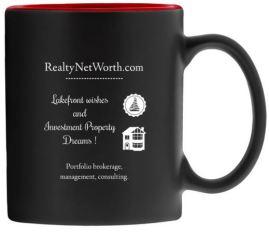 Anibal-Affiliates-Inc-RealtyNetWorth-_mug