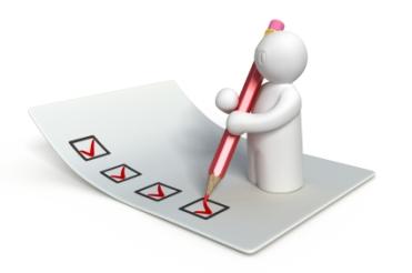 feedback_todo_checklist