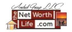 TNWL-logo2
